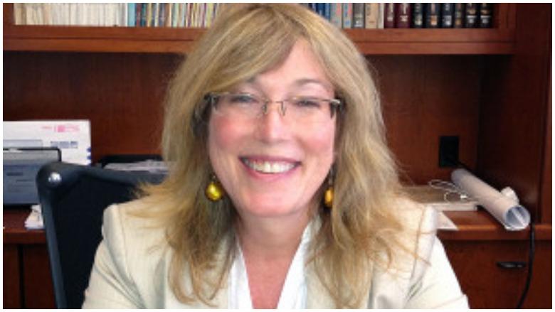 Dr. Marci Bowers, Jazzy Jennings