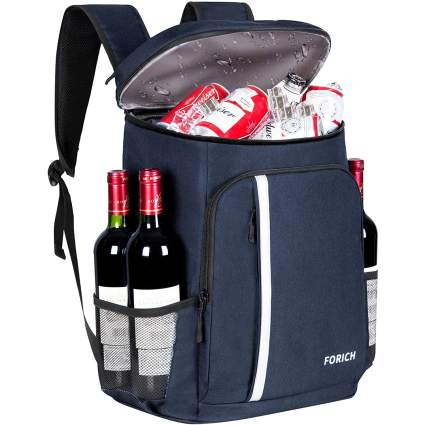 FORICH Leakproof Backpack Cooler