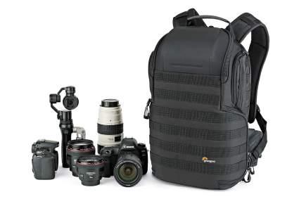 Lowepro LP37176 ProTactic Backpack