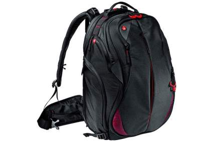 Manfrotto Bumblebee-230 PL Camera Bag Backpack