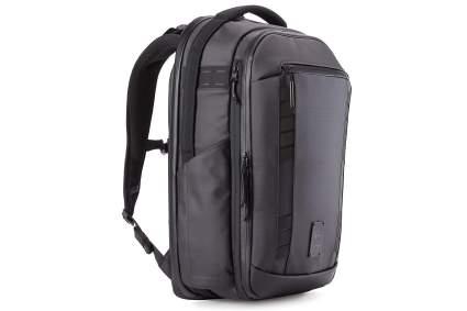 NOMATIC McKinnon Camera Pack camera backpack