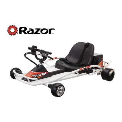 Razor Force Drifter Kart