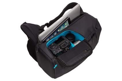 Thule Aspect DSLR Camera Bag Backpack