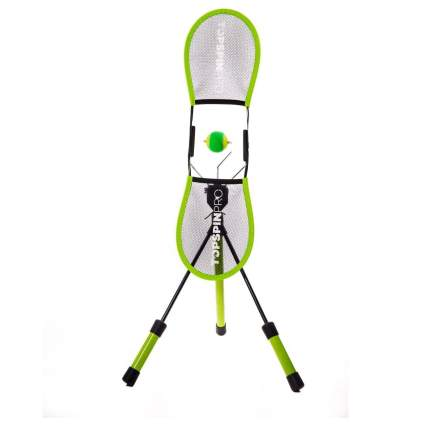 TopspinPro - Tennis Training Aid