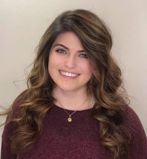 Alexa Cannon