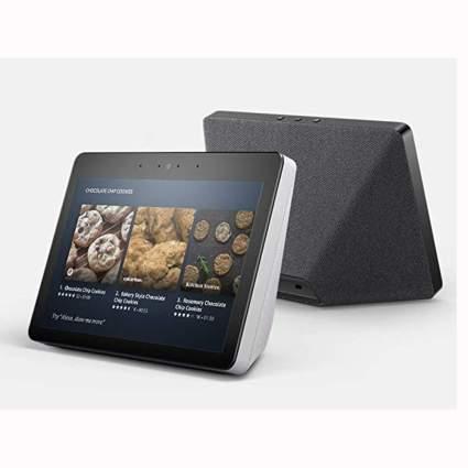 Amazon Echo Show smart device