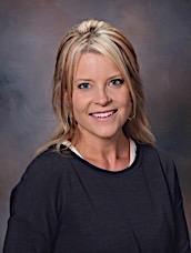Kari Buchanan