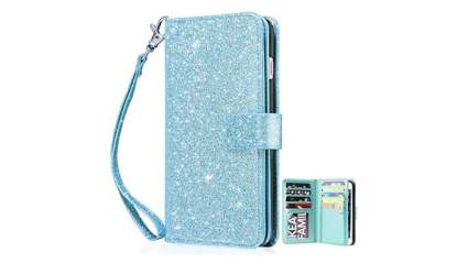 dailylux iphone 7 wallet case