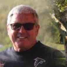 Denny LaFleur