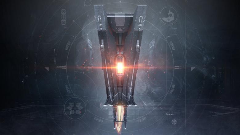 destiny 2 unlocks bergusia forge