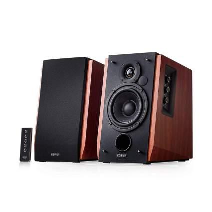 Edifier bluetooth bookshelf speakers birthday gifts for boyfriend