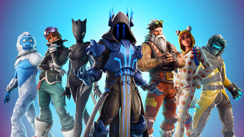 fortnite re-deployable glider patch 7.20