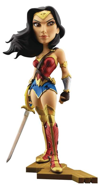 cryptozoic gal gadot wonder woman