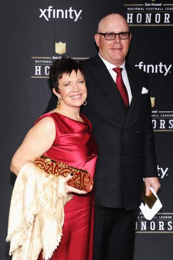 bruce arians wife