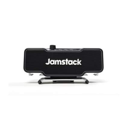 Jamstack mini guitar amplifier