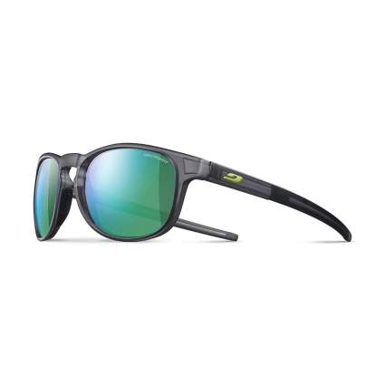 Julbo sunglasses gifts for new drivers