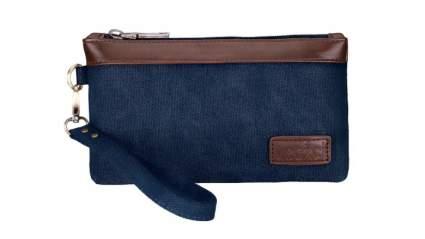 lecxci iphone 7 wallet case