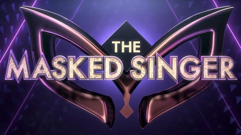 The Masked Singer Winner