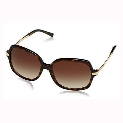 michael kors tortoise shell designer sunglasses