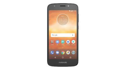 moto e5 for seniors