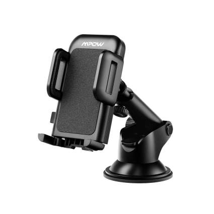 Mpow car mount gifts for new drivers