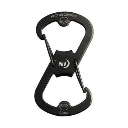 Nite Ize bottle opener cheap gifts for guy friends