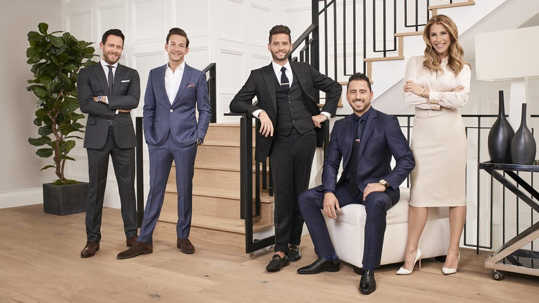 How To Watch MDLLA Online