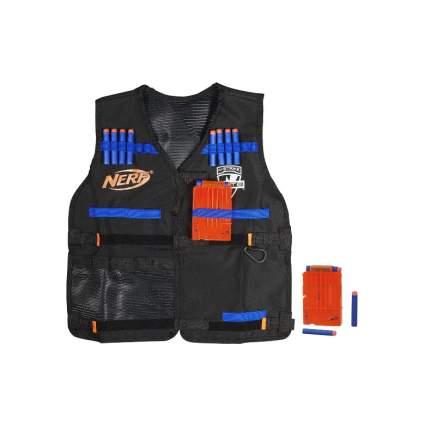 Official Nerf Tactical Vest N-Strike Elite