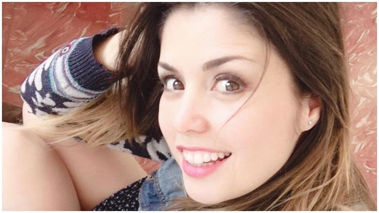 Christina Ramos, Christina Ramos AGT, Christina Ramos Singer