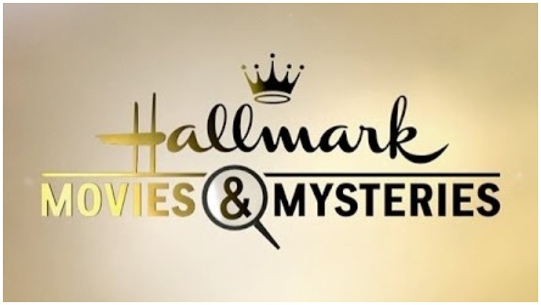 Hallmark Movies & Mysteries Schedule 2019