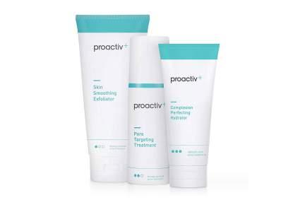 Proactiv+ acne set