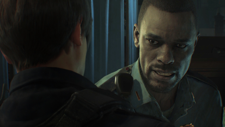 10 Beginner Tips For The Resident Evil 2 Remake Heavy Com