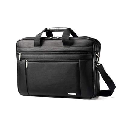Samsonite laptop bag business gifts