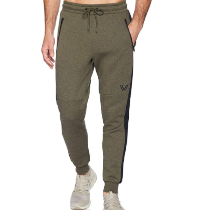 Fleece 'Build Your Own' Jogger Sweatpants