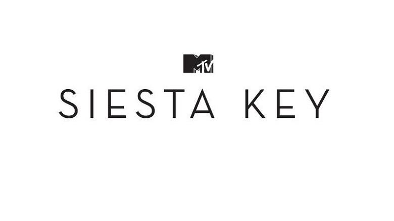 How To Watch Siesta Key Online