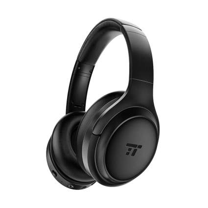 TaoTronics headphones business gifts