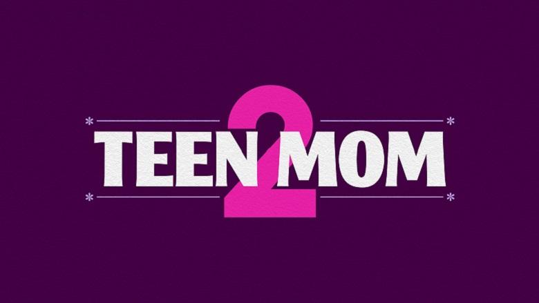 How to Watch Teen Mom 2 Online