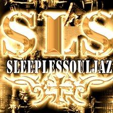 Sleeplesssoulajz Twitter account