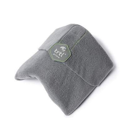 Trtl travel pillow business gifts