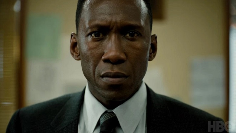 How to Watch True Detective Online