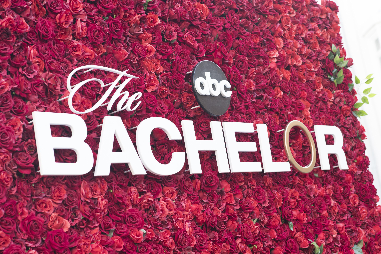 The Bachelor 2019