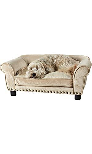 Enchanted Home Pet Dreamcatcher Dog Sofa