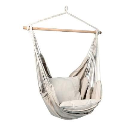 canvas hammock chair