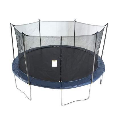 activplay 16 foot trampoline