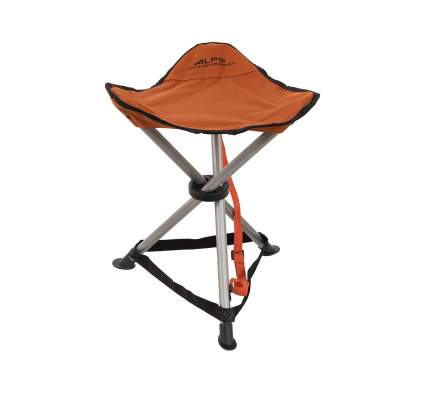 ALPS mountaineering fishing chair