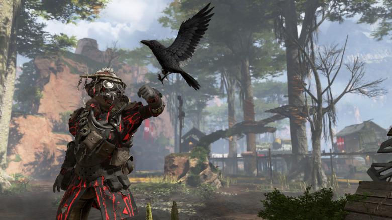 Apex Legends Best Weapon Combos