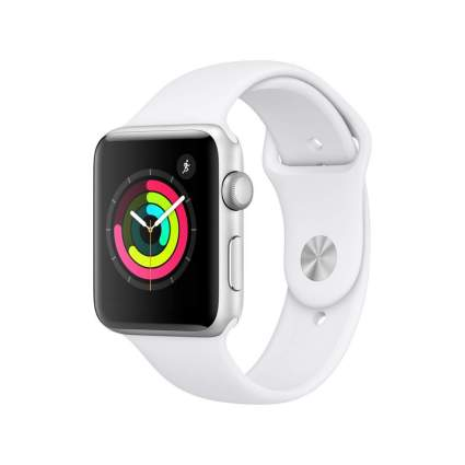 Apple watch romantic gifts for him