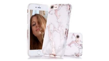 baisrke iphone 7 cases