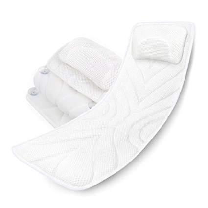 Bath Rest Spa Bath Pillow Mattress