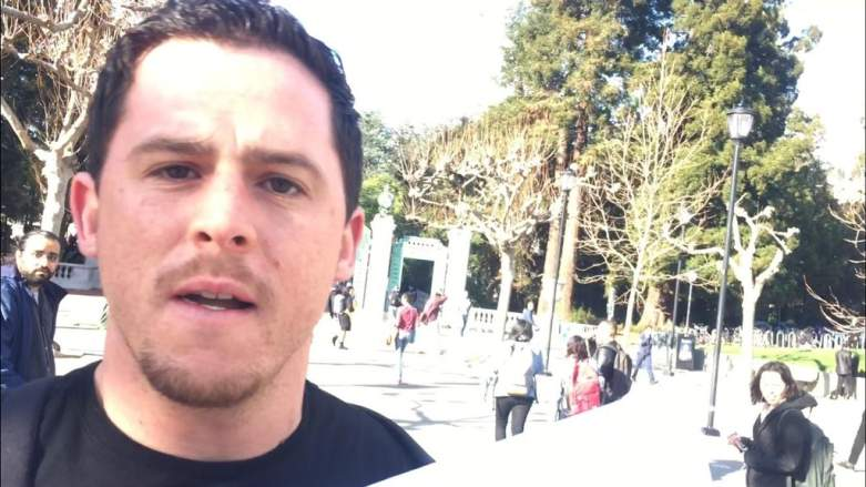 uc berkeley assault video suspect
